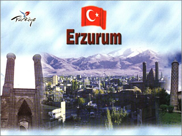 EXCHANGE IN TURKEY – CALL FOR PARTICIPANTS