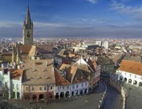 YOUTH EXCHANGE IN ROMANIA – CALL FOR PARTICIPANTS!!!