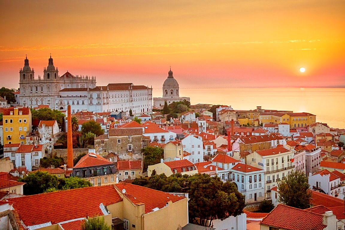 YOUTH EXCHANGE IN PORTUGAL – CALL FOR PARTICIPANTS