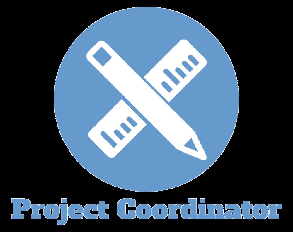project coordinator nyh impact lab projekti kordinaator