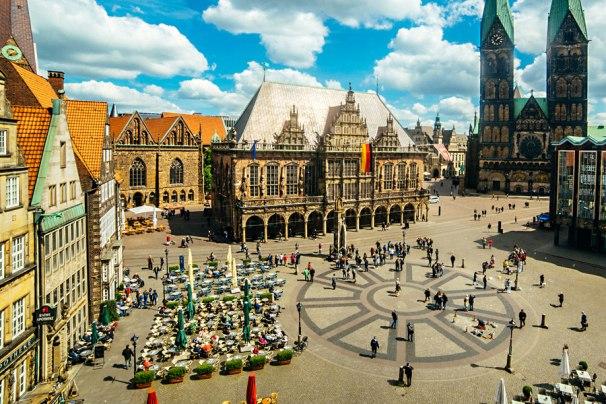 nyh koolitus training course erasmus+ germany saksamaa call participants entrepreneurs