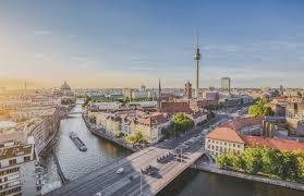 nyh-koolitus-seminar-erasmus-saksamaa-germany-participants-citizenship