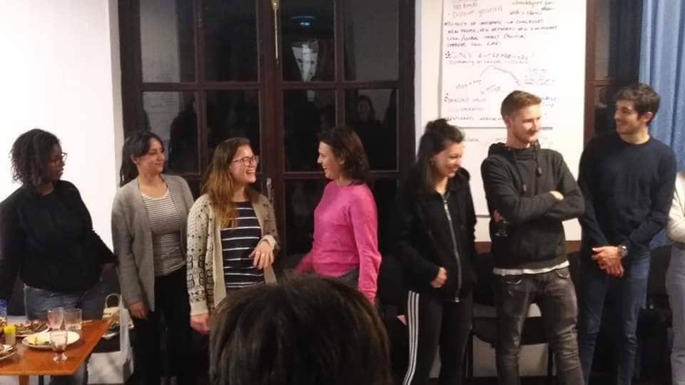 koolitus-training-course-nyh-germany-saksamaa-erasmus-entrepreneurs