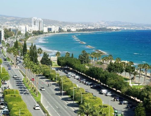 YOUTH EXCHANGE IN CYPRUS – CALL FOR PARTICIPANTS
