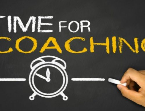 CALL FOR A LONG TERM TRAINING COURSE ON COACHING AROUND EUROPE