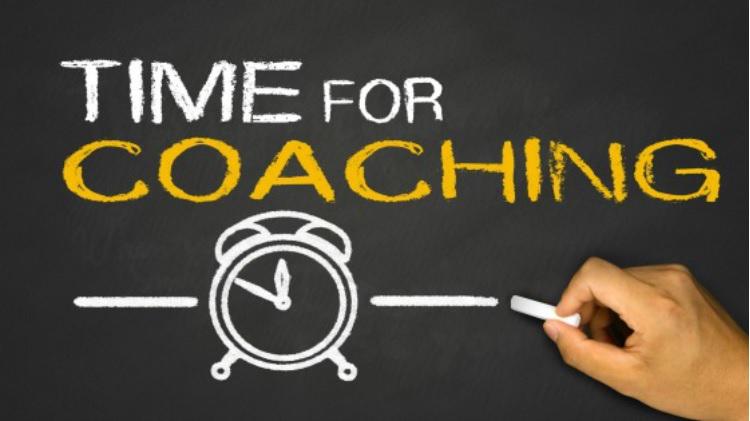 nyh koolitus training erasmusplus coach europe euroopa