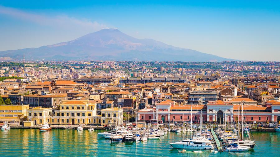 nyh koolitus training erasmusplus italy itaalia competences