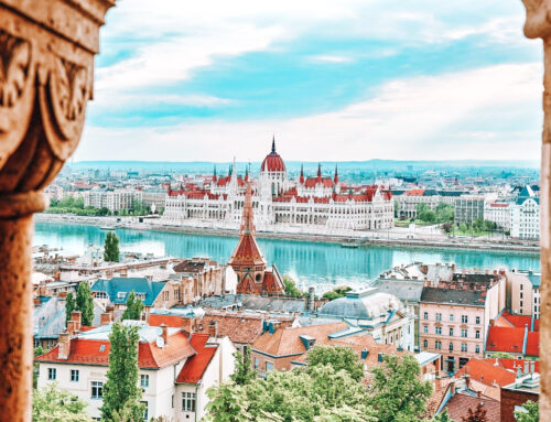 YOUTH EXCHANGE IN HUNGARY – CALL FOR PARTICIPANTS