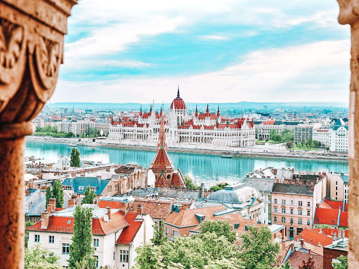 nyh noortevahetus youth exchange hungary ungari boss