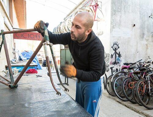 VOLUNTEERING IN ITALY – CALL FOR VOLUNTEER