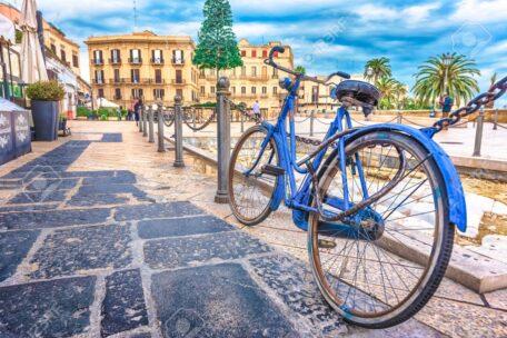 nyh vabatahtlikteenistus ESC italy itaalia euro bike