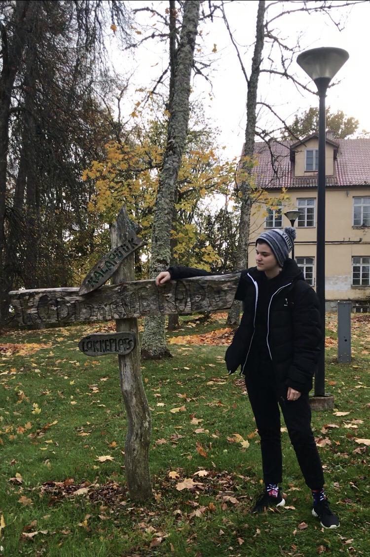 iaana shtakh turkey solidarity corps eesti estonia hoolekandeteenused