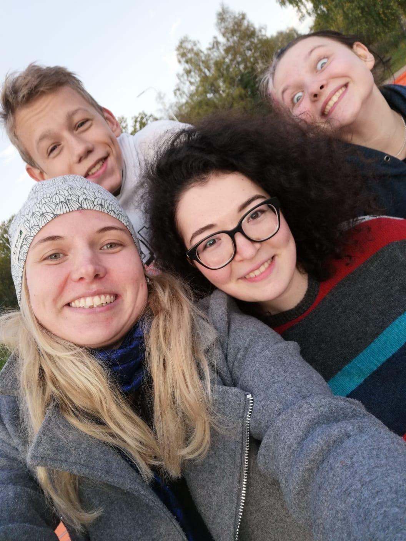 maria shamshuvarova esc russia solidarity corps eesti estonia noo