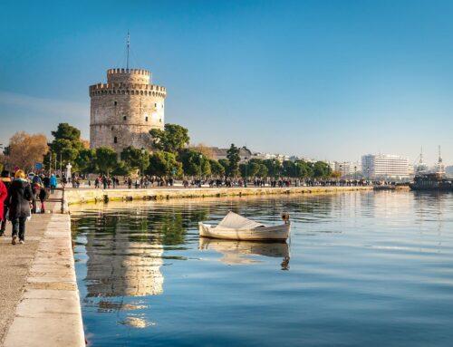 VOLUNTEER IN GREECE – CALL FOR VOLUNTEERS