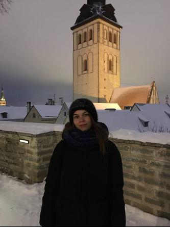 ekaterina zalivina esc russia solidarity corps eesti estonia sos