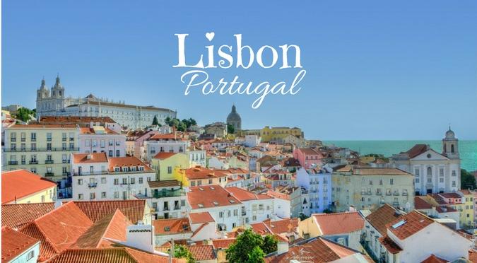 nyh vabatahtlikteenistus ESC portugal lissabon lisboa