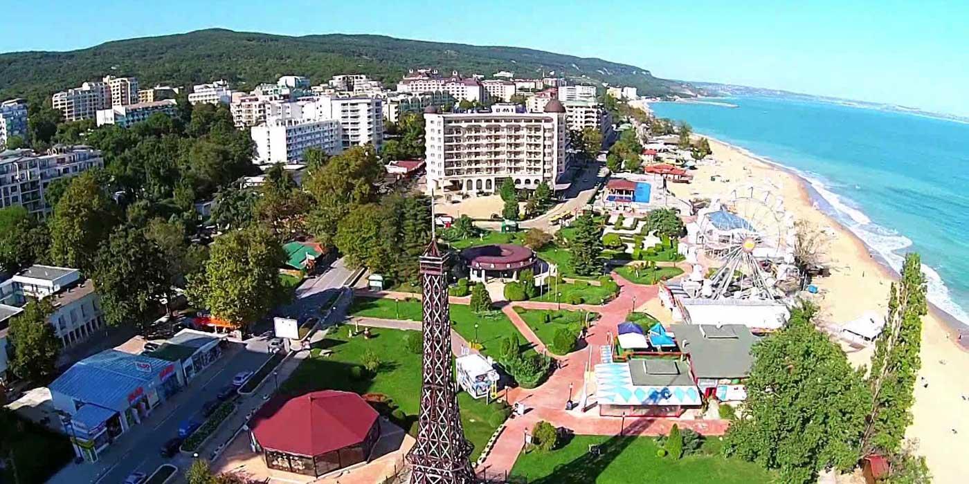 nyh noortevahetus youth exchange bulgaria reveal
