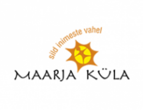 CALL FOR VOLUNTEER IN ESTONIA – 2 MONTHS – MAARJA KULA