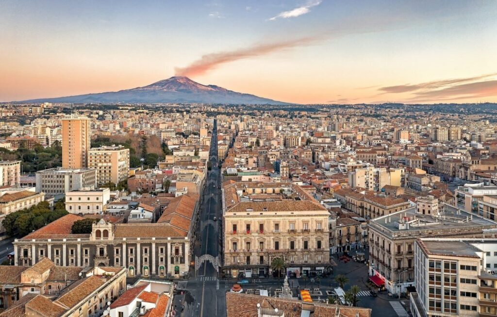 nyh koolitus training erasmusplus itaalia italy mentoring